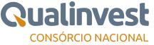 Qualinvest Consórcio Logo